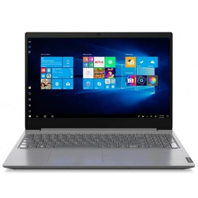 TS V15 R3-3250U / 4GB / 256GB SSD / WIN 10 PRO