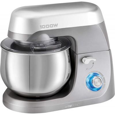 Robot da cucina Clatronic KM 370 titan 1000W